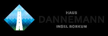 Haus Dannemann