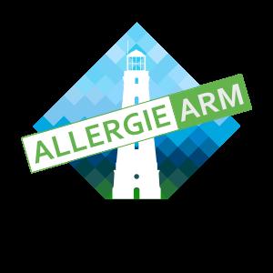 Allergiearm_logo_mit_Dannemann_logo_v1.1_300x300