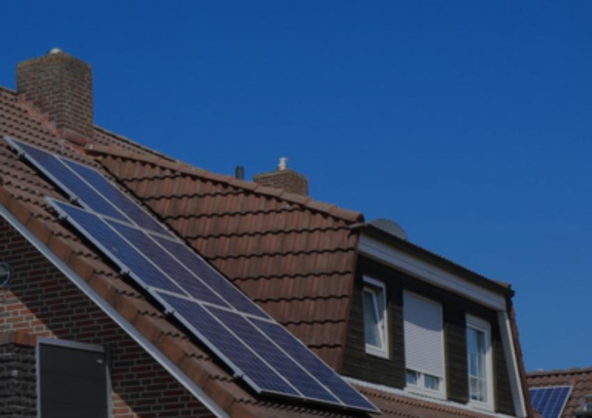 Halbfoto-Webpage_Solar
