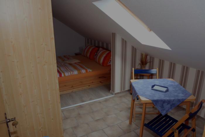 Haus2_Schlafzimmer2_1340x880